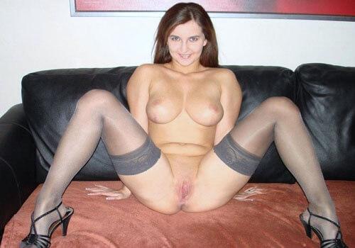 https://erotik-kontaktanzeigen.livecam-videos.com/
