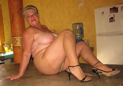 https://www.sexkontakte-dortmund.com/